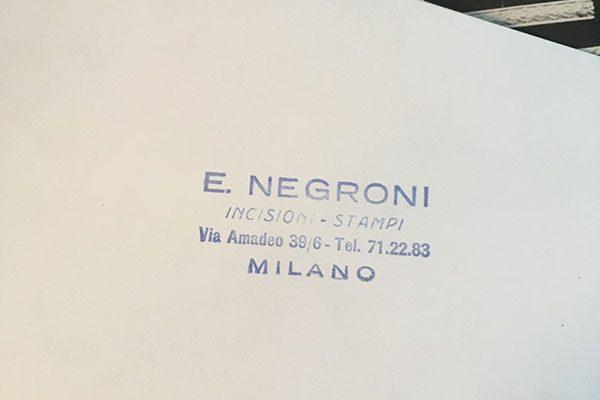 Raccolte_Archivio_Attrezzeria-Negroni_IMG_4600