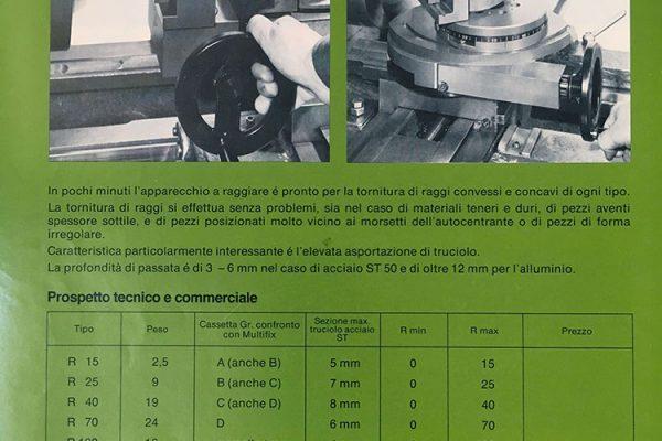 Raccolte_Archivio_AttrezzeriaNegroni_IMG_6204