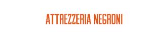 Archivio Attrezzeria Negroni