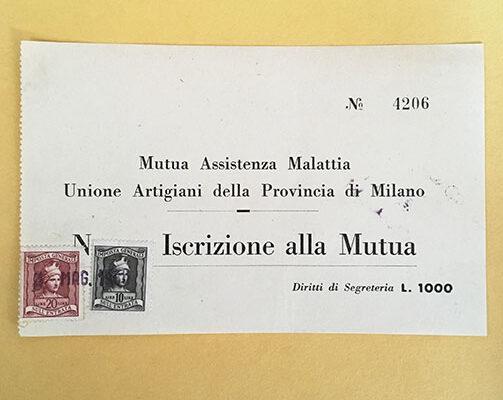 raccolte_archivio_Attrezzeria-Negroni_IMG_6536